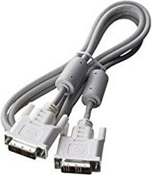 Canon LV-CA29 DVI Kabel 2m (7502A001)
