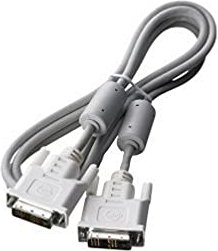 Canon LV-CA29 DVI Kabel  2m (7502A001) -- via Amazon Partnerprogramm