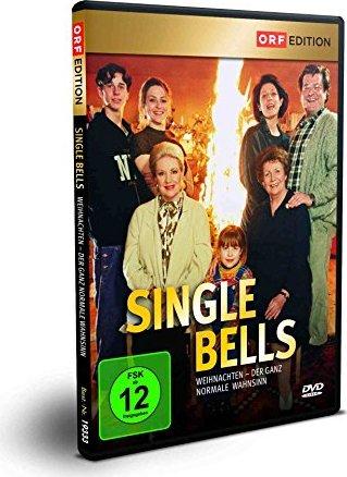 Single Bells -- via Amazon Partnerprogramm