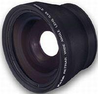 Kodak Retinar 37mm (1895796)