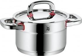 WMF Premium One meat pot 16cm (17.8916.6040)