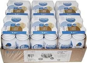 Fresubin 2kcal fibre Drink Cappuccino, 4800ml (24x 200ml)