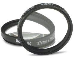 Kodak 37mm (1382175)