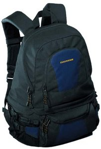 Cullmann Havanna Ranger de Luxe backpack (94599)