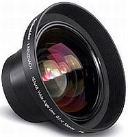 Kodak Xenar wide angle lens 55mm (1033323)