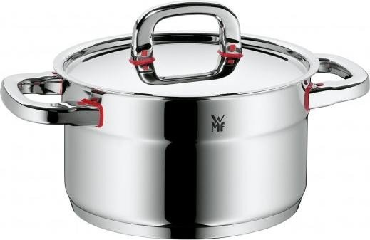 WMF Premium One meat pot 20cm (17.8920.6040)