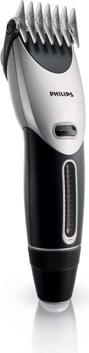 Philips QC5070 Haarschneider