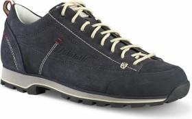 Dolomite Cinquantaquattro Low blue/cord (Herren)