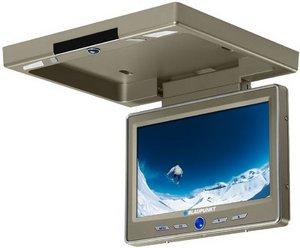 Blaupunkt IVMR-9002