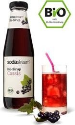 SodaStream Crystal soda maker set Megapack (various colours)