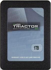 Mushkin Triactor 3D 1TB, SATA (MKNSSDTR1TB-3D)