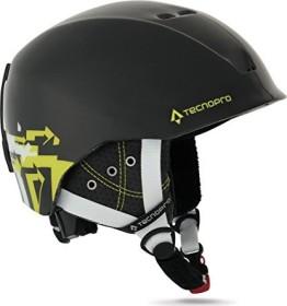TecnoPro XT IS8 Team Helm
