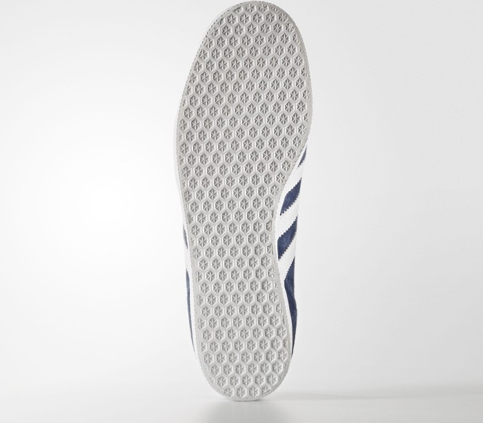 Adidas Gazelle collegiate navywhiteice blue ab 49,56