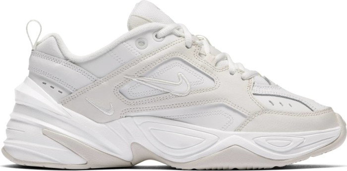 Nike M2K Tekno phantom/summit white (Damen) (AO3108-006) ab € 79,99