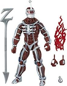 Hasbro Power Rangers Lightning Collection Mighty Morphin Lord Zedd (E5930)