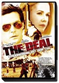 The Deal - Verabredung mit dem Tod (DVD)