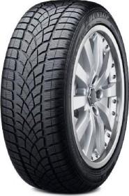 Dunlop SP Winter Sport 3D 205/55 R16 91H MOE Runflat