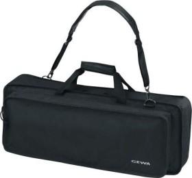 Gewa Basic keyboard bag (various sizes)