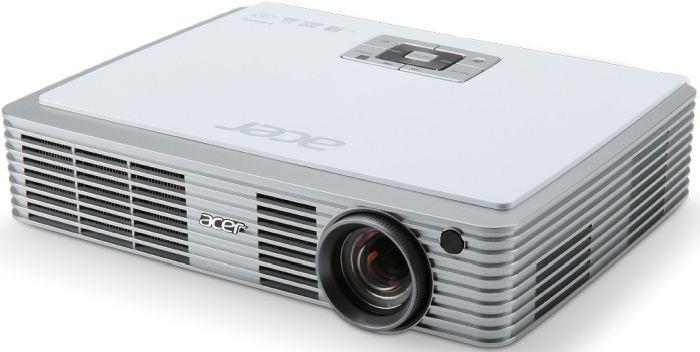 Acer K330 (EY.JCN01.001)