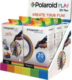 Polaroid3D Play 3D Pen, counter display Bundle (3D-PL-DP-2001-00)