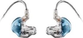 Ultimate Ears UE 5 Pro Ambient (verschiedene Farben)