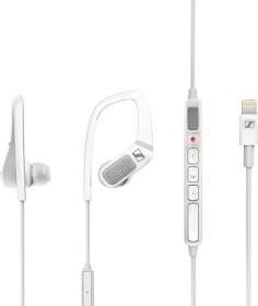 Sennheiser Ambeo Smart Headset (508478)