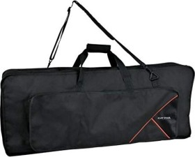 Gewa Premium keyboard bag (various sizes)