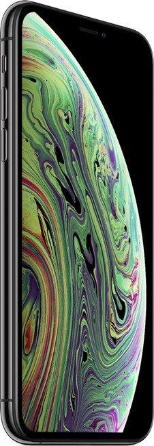 Apple iPhone XS 256GB mit Branding