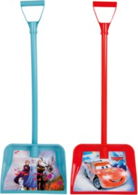 Sonneck Disney Cars Kinder-Schneeschieber (472003)