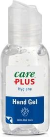 Care Plus Clean Pro Hygiene Handdesinfektionsgel, 30ml