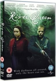 River Queen (DVD)