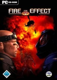 CT Special Forces 4 - Fire for Effect (PC)