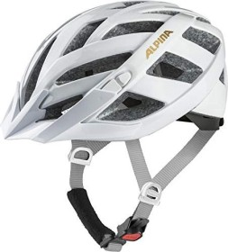 Alpina Panoma Classic Helm white/prosecco (A9703.1.11/A9703.3.11)