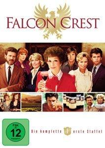 Falcon Crest Season 1