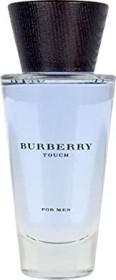 Burberry Touch for Men Eau De Toilette, 100ml