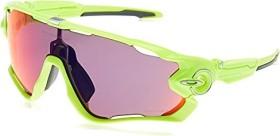 Oakley Jawbreaker Prizm road retina/burn (OO9290-2631)