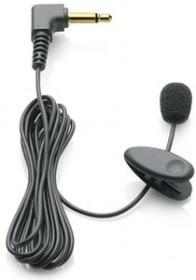 Philips LFH 9173 Mikrofon