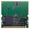 Intel PRO/Wireless 2200BG, Mini PCI (WM3B2200BG)
