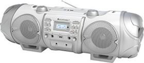 Soundmaster SCD8000WE weiß
