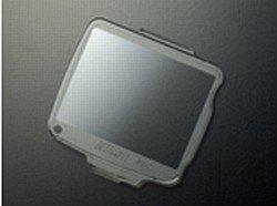 Nikon BM-7 Monitorschutzkappe (VAW12307)