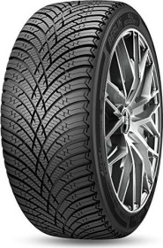 Berlin Tires All Season 1 175/70 R14 88T XL