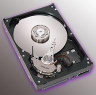 Seagate BarraCuda 36ES2 36.9GB, U160-LVD (ST336938LW)