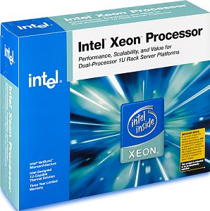 Intel Xeon MP 2.20GHz, 100MHz FSB, 256kB Cache, 2MB L3-Cache, box (BX80532KC2200F)
