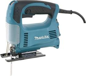 Makita 4327 Elektro-Stichsäge