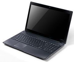 Acer Aspire 5552-P344G32Mnkk, Windows 7 Home Premium, UK (LX.R4402.125)