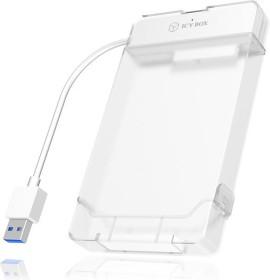 RaidSonic Icy Box IB-AC703-U3 (60002)