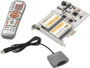 TerraTec Cinergy 2400i DT (10265)