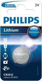 Philips CR2032
