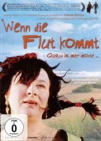 Wenn die Flut kommt (DVD)