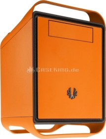 BitFenix Prodigy M orange (BFC-PRM-300-OOXKK-RP)